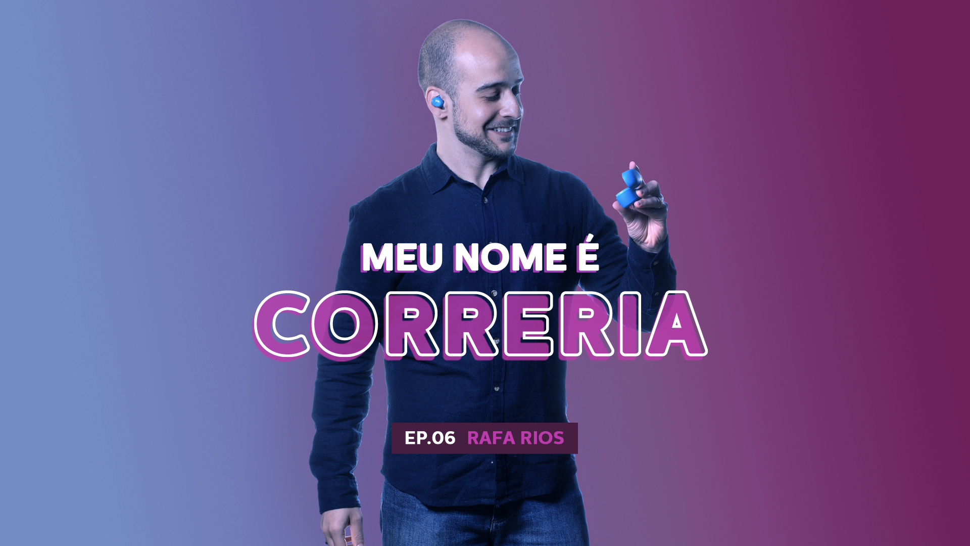 Rafa Rios