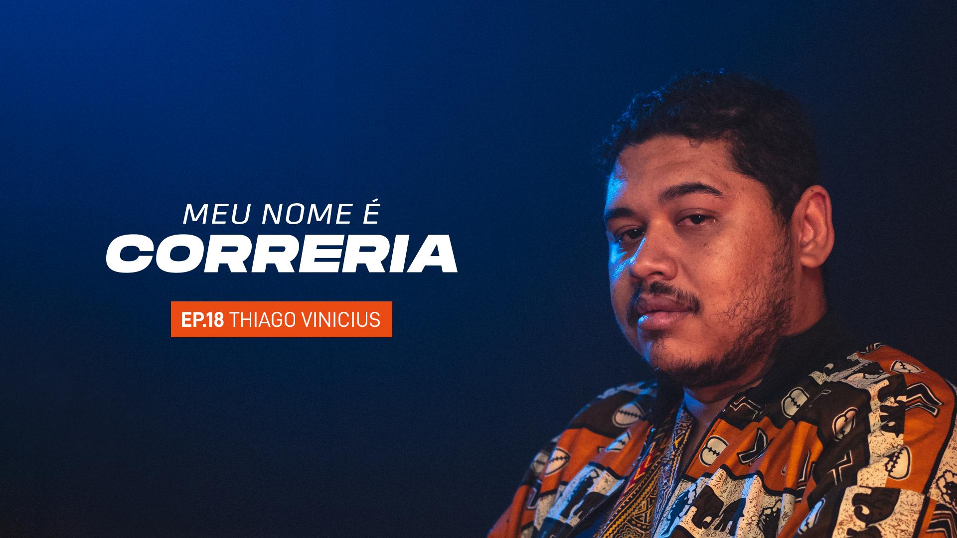 Thiago Vinicius